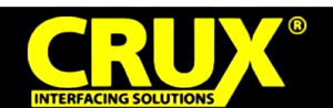 crux-car logo