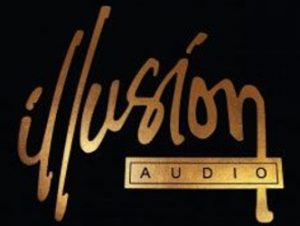 illusion-car logo